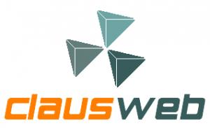 logoClausWeb