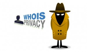 domain_name_privacy