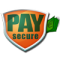 PaySecure