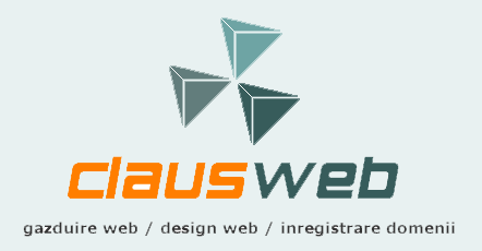 logo claus web
