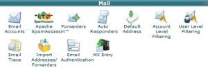 creare cont mail 1