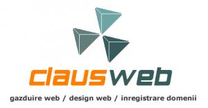 claus-web